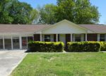 Foreclosed Home in Morrow 30260 1700 MURAL DR - Property ID: 3205946