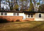 Foreclosed Home in Decatur 30033 3122 PIPER DR - Property ID: 3205953