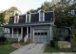 Foreclosed Home in Clarkston 30021 3937 CLAYHILL - Property ID: 3205986