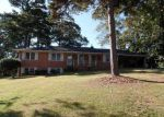Foreclosed Home in Decatur 30034 4195 LIFFEY LN - Property ID: 3206065