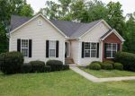 Foreclosed Home in Covington 30016 80 E LAWN WAY - Property ID: 3206075