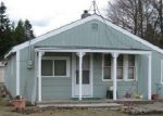Foreclosed Home in Rathdrum 83858 21579 W HIGHWAY 53 - Property ID: 3206177
