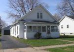 Foreclosed Home in Rock Falls 61071 404 E 9TH ST - Property ID: 3206439