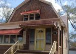 Foreclosed Home in Chicago 60620 8751 S THROOP ST - Property ID: 3207070