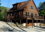 Foreclosed Home in Bethel 4217 50 ENGLISH WOODS RD - Property ID: 3207709