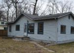 Foreclosed Home in Brighton 48116 6664 MORNINGDALE DR - Property ID: 3208140