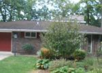 Foreclosed Home in Jerome 49249 11821 KILLARNY CIR - Property ID: 3208405