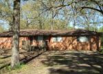 Foreclosed Home in North Little Rock 72118 15112 LONE PINE RD - Property ID: 3208886