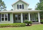 Foreclosed Home in Miramar Beach 32550 1337 RAVENS RUN E - Property ID: 3210358