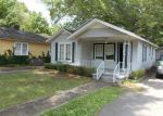 Foreclosed Home in Scottsboro 35768 308 LARKIN ST - Property ID: 3210381