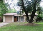 Foreclosed Home in Texas City 77590 1710 15TH AVE N - Property ID: 3210499