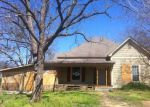 Foreclosed Home in Normangee 77871 710 HEATH ST - Property ID: 3210507