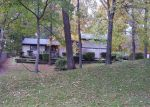Foreclosed Home in Mooresville 46158 212 GALE ST - Property ID: 3210595