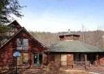 Foreclosed Home in Gatlinburg 37738 1104 CONDO DR - Property ID: 3211029