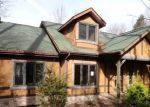 Foreclosed Home in Gatlinburg 37738 1651 CARDINAL DR - Property ID: 3211030