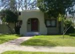 Foreclosed Home in Merced 95340 60 W 26TH ST - Property ID: 3212211