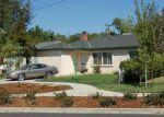 Foreclosed Home in Merced 95340 155 E SANTA FE AVE - Property ID: 3212215
