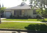 Foreclosed Home in Merced 95340 2342 S ST - Property ID: 3212216