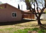 Foreclosed Home in Le Grand 95333 12696 WASHINGTON AVE - Property ID: 3212223