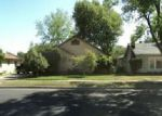 Foreclosed Home in Merced 95340 28 E 18TH ST - Property ID: 3212240