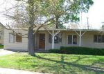 Foreclosed Home in Merced 95340 560 E 23RD ST - Property ID: 3212249