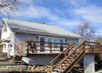 Foreclosed Home in Yreka 96097 4031 TRAVIS HEIGHTS RD - Property ID: 3212296