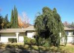 Foreclosed Home in Yreka 96097 1004 NORTHRIDGE DR - Property ID: 3212298