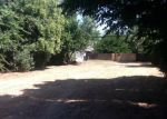 Foreclosed Home in Merced 95341 21 W 11TH ST - Property ID: 3212585