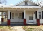 Foreclosed Home in Little Rock 72202 1515 WOLFE ST - Property ID: 3212916