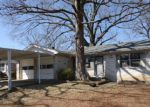 Foreclosed Home in Little Rock 72209 7506 EMBER LN - Property ID: 3212952
