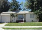 Foreclosed Home in Atwater 95301 880 CEDAR AVE - Property ID: 3214504