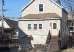 Chicago Home Foreclosure Listing ID: 3218465