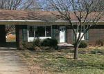 Foreclosed Home in Gastonia 28054 1906 OLD ENGLISH DR - Property ID: 3224786