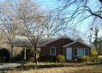 Foreclosed Home in Gastonia 28052 308 HILLCREST AVE - Property ID: 3224868