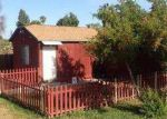 Foreclosed Home in Visalia 93291 1507 W HOUSTON AVE - Property ID: 3226044