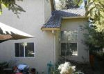 Foreclosed Home in Santa Rosa 95407 1210 TROMBETTA ST - Property ID: 3226944