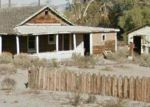 Foreclosed Home in Trona 93562 82481 1ST ST - Property ID: 3227089