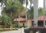 Foreclosed Home in Miami 33179 1047 NE 204TH LN # A - Property ID: 3227399