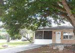 Foreclosed Home in Bradenton 34207 1400 ROSLYN AVE - Property ID: 3228660
