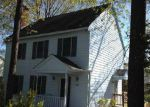 Foreclosed Home in Raleigh 27616 3832 OLD COACH RD - Property ID: 3229400