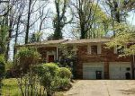 Foreclosed Home in Atlanta 30340 3964 SCARLET OAK CT - Property ID: 3231741