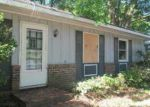 Foreclosed Home in Woodstock 30188 112 WOODGLEN DR - Property ID: 3231783