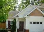 Foreclosed Home in Acworth 30102 230 RIDGE MILL DR UNIT 230 - Property ID: 3231812