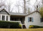 Foreclosed Home in Canton 30115 445 MORGAN SPRINGS CT UNIT 0 - Property ID: 3231839