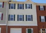 Foreclosed Home in Cartersville 30120 32 WESTSIDE CHASE SW UNIT 32 - Property ID: 3231849
