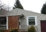 Foreclosed Home in Hubbard 44425 263 WESTVIEW AVE - Property ID: 3233009
