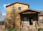 Foreclosed Home in Morganton 30560 363 MEADOWVIEW DR - Property ID: 3233947
