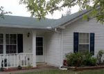 Foreclosed Home in Jonesboro 30238 10395 BRIARBAY DR - Property ID: 3233976