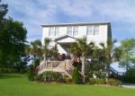 Foreclosed Home in Hampstead 28443 380 S KING FISHER LN - Property ID: 3235069