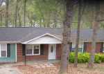 Foreclosed Home in Gastonia 28052 420 LARKHALL CT - Property ID: 3249817